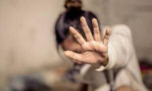 Θεσσαλονίκη: «Ήταν άρρωστος μαζί μου» - Σοκάρει η μαρτυρία της 17χρονης για την κόλαση που ζούσε