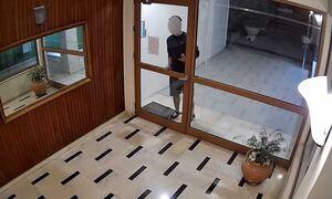 Νέα Σμύρνη: Αυτός είναι ο 22χρονος επιδειξίας - Ερευνάται και για άλλες επιθέσεις