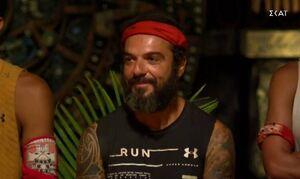 Survivor Spoiler: Ο Τριαντάφυλλος κέρδισε ήδη το χρηματικό έπαθλο του νικητή – Δείτε πώς