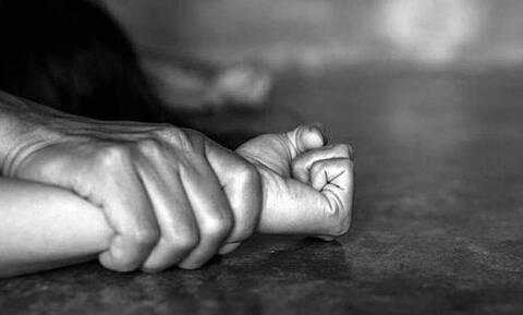Φρίκη στην Κορινθία: Πατέρας βίαζε για χρόνια την ανήλικη κόρη του