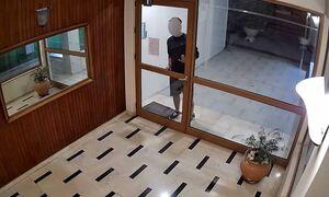 Νέα Σμύρνη: Για άλλες τρεις επιθέσεις ταυτοποιήθηκε ο 22χρονος - Οδηγείται σήμερα στον εισαγγελέα