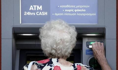 Πως βοηθούν τα πλασματικά έτη στην πρόωρη συνταξιοδότηση
