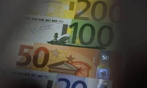 Μέτρα στήριξης ύψους 2 δισ. ευρώ εντός του Μαΐου για την επανεκκίνηση της οικονομίας