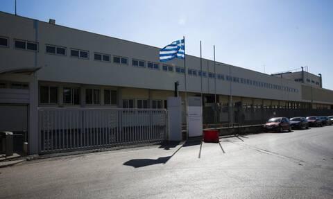 Σε κρίσιμη καμπή η διάσωση του εργοστασίου της Pitsos