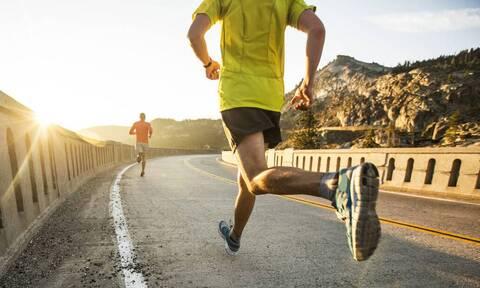 Πώς θα βάλεις επιτέλους στη ζωή σου το πρωινό τρέξιμο;