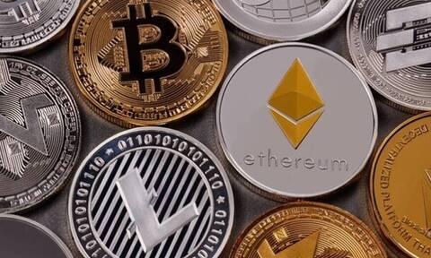 Κρυπτονομίσματα: Τι είναι τα Altcoins και αξίζει τελικά να επενδύσεις;