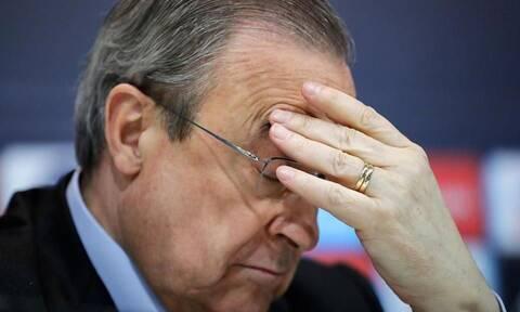 Τι οδήγησε στην κατάρρευση της European Super League