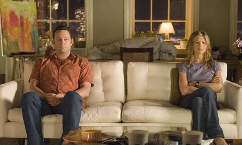 Σχέσεις: Πέντε σημάδια που δείχνουν ότι πας καρφί για χωρισμό