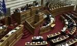 Στη Βουλή το νομοσχέδιο για τις σχέσεις γονέων – παιδιών