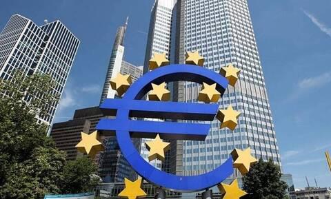Το σταδιακό περιορισμό της αγοράς κρατικών ομολόγων εξετάζει η ΕΚΤ - Τα σενάρια