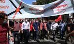 Υπουργείο Εργασίας: Ο ΣΥΡΙΖΑ στηρίζει την διευθέτηση εργασίας ενώ την καταγγέλλει
