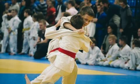 Σοκ στην Ταϊβάν: Σε κώμα 7χρονος από χτυπήματα σε μαθήματα τζούντο