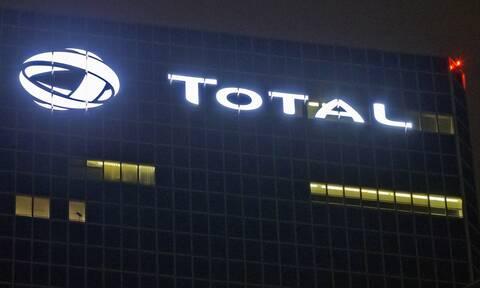Γαλλία:Η πετρελαϊκή Total ματαίωσε διαφήμιση στη Le Monde λόγω έρευνας για τη δράση της στη Μιανμάρ