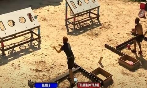 Survivor: Αλλάζουν οι κανόνες, γίνεται ατομικό και μπαίνουν στο «παιχνίδι» οι κληρώσεις (vid)