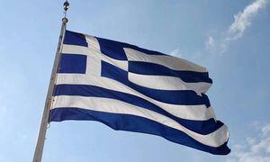В воскресенье на озере Пластира запустят в небо самый большой греческий флаг