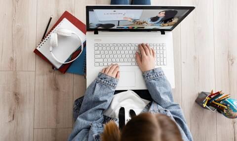 Ψηφιακή Μέριμνα: Πώς θα αποκτήσετε το voucher των 200 ευρώ και επιπλέον προνόμια
