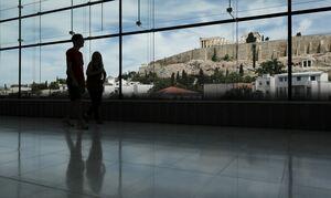 Ανοίγουν μουσεία, θέατρα, σινεμά και συναυλίες: Στις 17 Μαΐου ξεκινούν οι προπονήσεις σε Ακαδημίες