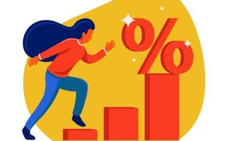 Σήμερα 10/05/21: Το 60% της επιτυχίας είναι η θέληση!