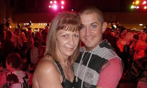 Νέα έρευνα για τη δολοφονία-θρίλερ της 54χρονης Βρετανίδας
