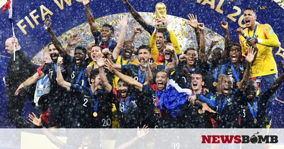 facebook16worldcup victory 4