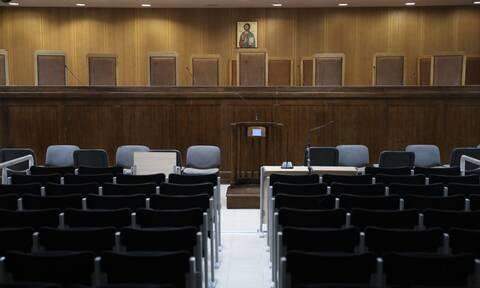 Επελέγησαν οι 7 Έλληνες Ευρωπαίοι Εισαγγελείς