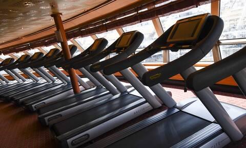 Ξεκινά πάλι ο ερασιτεχνικός αθλητισμός: Αναλυτικά οι ανακοινώσεις - Τι ισχύει για τα γυμναστήρια