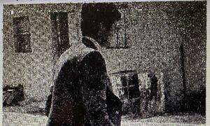 Έγκλημα στο χοιροστάσιο: Η συζυγοκτονία που συγκλόνισε όλη την Ελλάδα