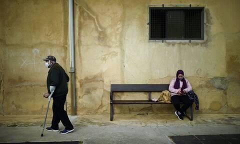 Κορονοϊός - Ισπανία: Οριστική κατάργηση της κατάστασης έκτακτης ανάγκης