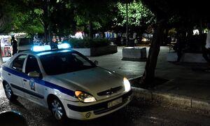 Η σπείρα της... απλώστρας: Τους έκλεβαν προφασιζόμενοι ότι έπεφταν ρούχα από το μπαλκόνι