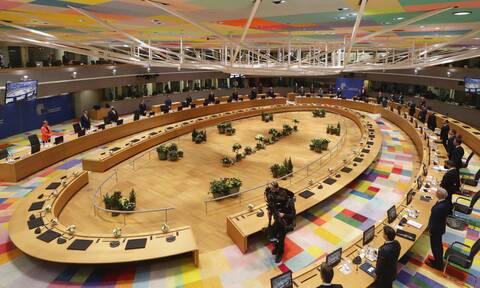 Ευρωπαϊκή Ένωση: Τι ζητούν οι πολίτες για την διαχείριση των κρίσεων στο μέλλον
