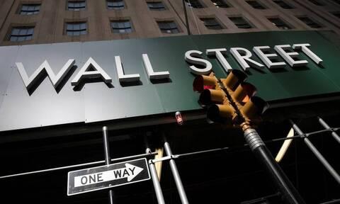 ΗΠΑ: Νέο ρεκόρ για Dow Jones με άλμα άνω των 200 μονάδων - Ιστορικό υψηλό και για S&P 500