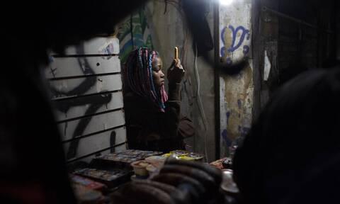 Ρίο: Στους 28 οι νεκροί από την αστυνομική επιχείρηση εναντίον εμπόρων ναρκωτικών σε φαβέλα