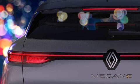 Mεγάλα σχέδια για τη Renault, με υβριδικά, ηλεκτρικά και ένα νέο turbo 1,2 λίτρων