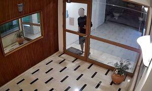 Νέα Σμύρνη: Τη Δευτέρα δικάζεται ο 22χρονος σάτυρος - «Του λένε να αυτοκτονήσει», ξεσπά η μητέρα του