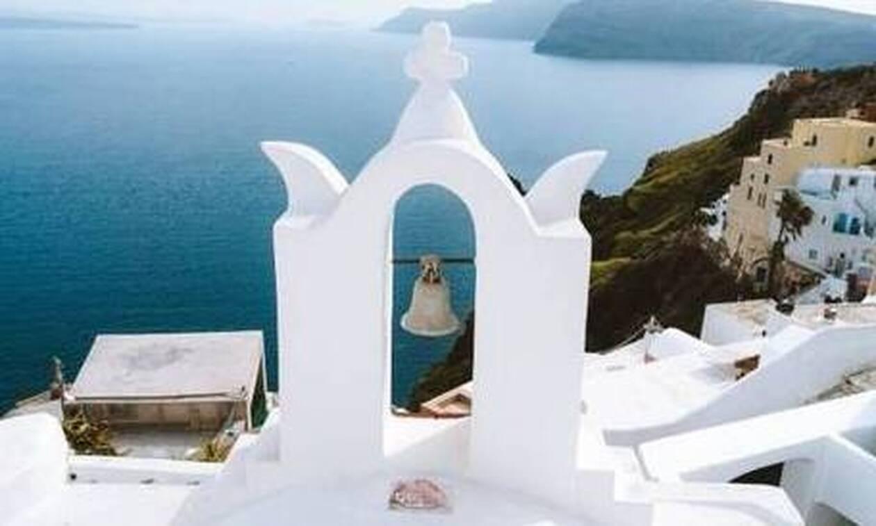 ΟΑΕΔ - Κοινωνικός τουρισμός 2021: Ποιοι θα κάνουν δωρεάν διακοπές