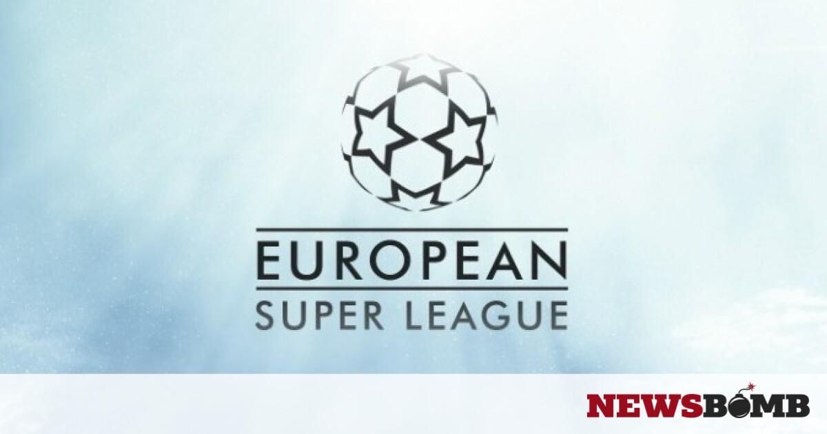facebookeuropean superlague