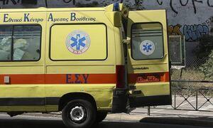 Τραγωδία στο Βόλο: Νεκρός ποδηλάτης - Τον χτύπησε και τον εγκατέλειψε οδηγός ΙΧ