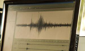 Σεισμός στα Καλάβρυτα: 4 Ρίχτερ «κούνησαν» Αχαΐα, Ηλεία και Αρκαδία