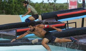 Survivor Spoiler 9/5: Αυτοί κερδίζουν το τεράστιο έπαθλο