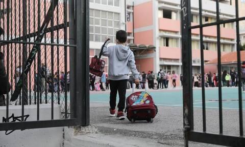 Χαλάρωση Lockdown - Νέα ΚΥΑ: Έτσι θα ανοίξουν σχολεία, βρεφονηπιακοί σταθμοί και κολυμβητήρια