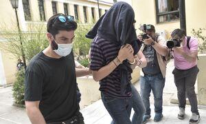 Νέα Σμύρνη: Σοκάρουν οι καταγγελίες για τον 22χρονο σάτυρο - Δικάζεται τη Δευτέρα, η πιθανή ποινή