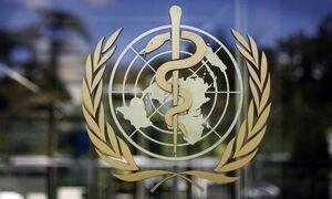 Κορονοϊός - ΠΟΥ: Η ινδική μετάλλαξη είναι πιο μεταδοτική και φαίνεται να είναι ανθεκτική στα εμβόλια