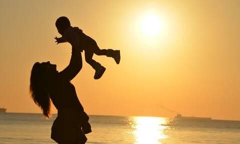 Γιορτής της Μητέρας 2021: Γιατί τη γιορτάζουμε σήμερα