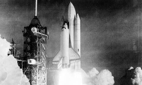 Δεν ηταν μόνο ο κινεζικός πύραυλος: Πόσες φορές η Γη απειλήθηκε απο διαστημικά συντρίμμια