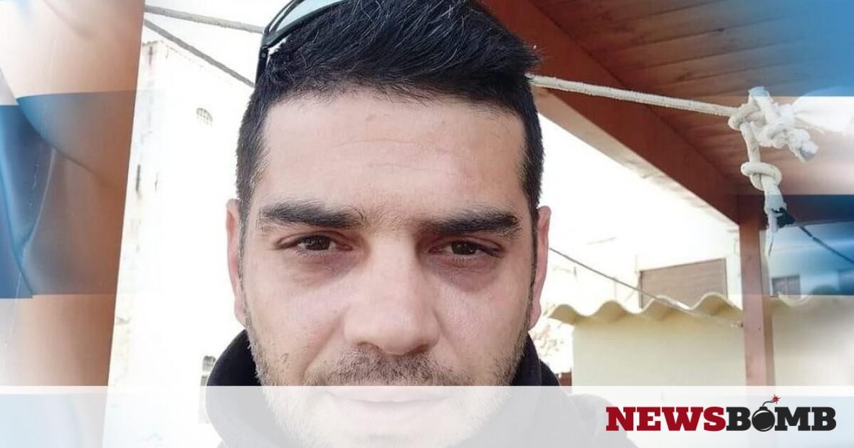 facebookmixakis 1