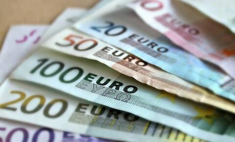 Ποιοι πάνε ταμείο την επόμενη εβδομάδα - Όλες οι πληρωμές