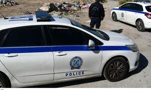 Συναγερμός στη Ραφήνα: Εξαφανίστηκε ο 18χρονος Παντελής