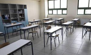 Κορoνοϊός - Μεσολόγγι: Κλειστά τα σχολεία λόγω των αυξημένων κρουσμάτων