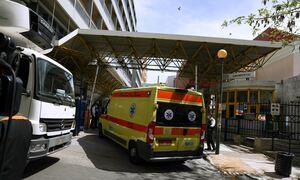 Κρούσματα σήμερα: 1.428 νέα, 728 διασωληνωμένους και 51 νέους θανάτους ανακοίνωσε ο ΕΟΔΥ