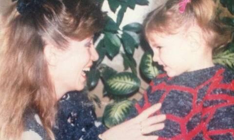 Οι Ελληνίδες celebrities τίμησαν την γιορτή της μητέρας